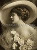 Vintage Art for Mother : A collection of vintage images appropriate for creating Mother's Day greetings. Most are 100 years old.